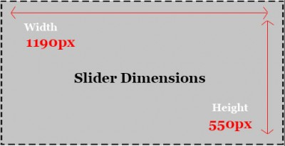 slider-ad-dimensions