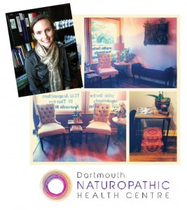 dartmouth-naturopathic-health-centre