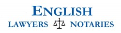 English-logo-formally-Blackburn-English