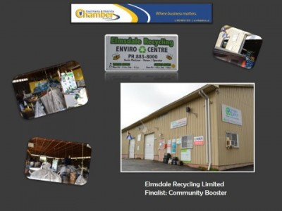 elmsdale-recycling