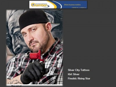 silver-city-tattoos