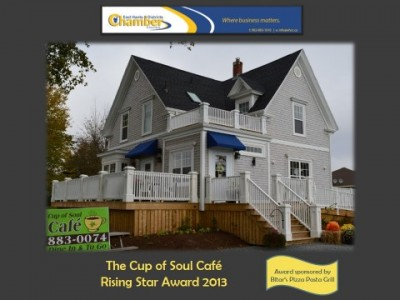the-cup-of-soul-cafe